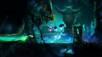 Ori and the Blind Forest - Definitive Edition - Produktdetailbild 10