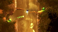 Ori and the Blind Forest - Definitive Edition - Produktdetailbild 7