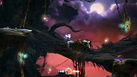 Ori and the Blind Forest - Definitive Edition - Produktdetailbild 11