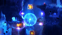 Ori and the Blind Forest - Definitive Edition - Produktdetailbild 12
