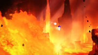 Ori and the Blind Forest - Definitive Edition - Produktdetailbild 14