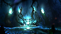 Ori and the Blind Forest - Definitive Edition - Produktdetailbild 15