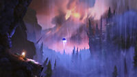 Ori and the Blind Forest - Definitive Edition - Produktdetailbild 17