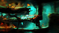 Ori and the Blind Forest - Definitive Edition - Produktdetailbild 18
