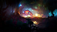 Ori and the Blind Forest - Definitive Edition - Produktdetailbild 19