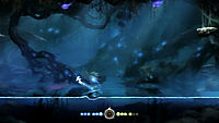 Ori and the Blind Forest - Definitive Edition - Produktdetailbild 20