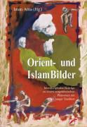 Orient- und Islambilder