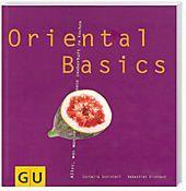 Oriental Basics, Cornelia Schinharl, Sebastian Dickhaut