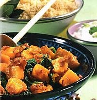 Oriental Basics - Produktdetailbild 5