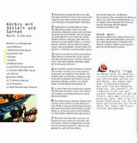 Oriental Basics - Produktdetailbild 4
