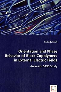 free optical polymers fibers and