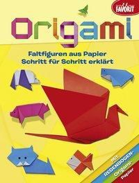 origami buch jetzt bei online bestellen. Black Bedroom Furniture Sets. Home Design Ideas