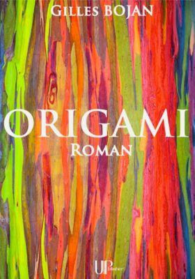 Origami, Gilles Bojan