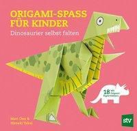 origami spass f r kinder buch bei online bestellen. Black Bedroom Furniture Sets. Home Design Ideas