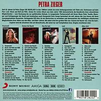 Original Album Classics - Produktdetailbild 1