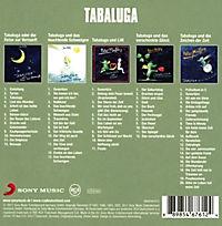 Original Album Classics Tabaluga - Produktdetailbild 1