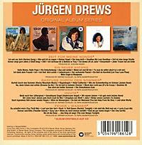 Original Album Series - Produktdetailbild 1