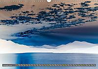 Original and Alienation (Wall Calendar 2019 DIN A3 Landscape) - Produktdetailbild 1