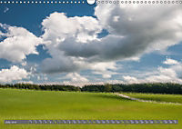 Original and Alienation (Wall Calendar 2019 DIN A3 Landscape) - Produktdetailbild 7