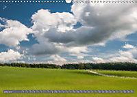 Original and Alienation (Wall Calendar 2019 DIN A3 Landscape) - Produktdetailbild 7