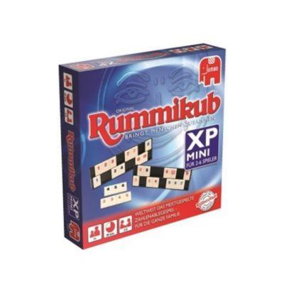 Original Rummikub, Mini XP (Spiel)