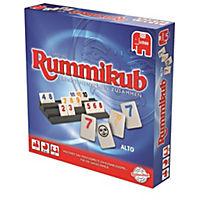 Original Rummikub (Spiel), Alto - Produktdetailbild 4