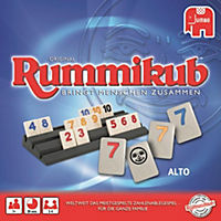 Original Rummikub (Spiel), Alto - Produktdetailbild 3