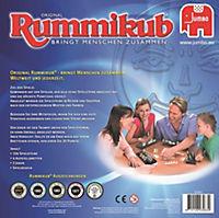 Original Rummikub (Spiel), Alto - Produktdetailbild 1