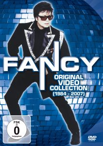 Original Video Collection (198, Fancy