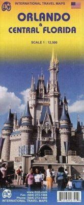 Orlando & Central Florida; Central Florida, Orlando