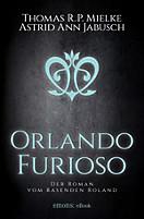 Orlando Furioso