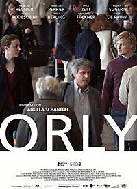 Orly - Produktdetailbild 7