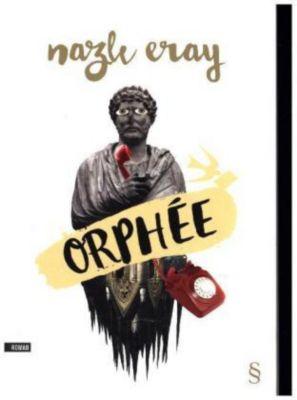 Orphee, Nazli Eray