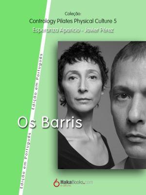 Os Barris, Esperanza Aparicio Romero, Javier Pérez Pont