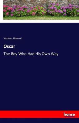 Oscar, Walter Aimwell