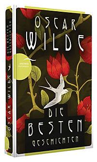 Oscar Wilde - Die besten Geschichten - Produktdetailbild 1