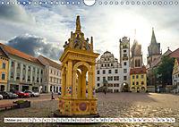 Oschatz Impressionen (Wandkalender 2019 DIN A4 quer) - Produktdetailbild 10