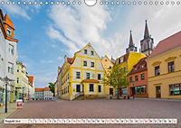 Oschatz Impressionen (Wandkalender 2019 DIN A4 quer) - Produktdetailbild 8