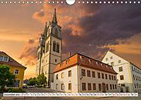 Oschatz Impressionen (Wandkalender 2019 DIN A4 quer) - Produktdetailbild 12