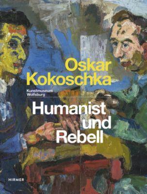 Oskar Kokoschka -  pdf epub