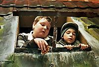 Oskar und die Dame in Rosa - Produktdetailbild 6