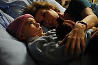 Oskar und die Dame in Rosa - Produktdetailbild 3