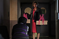Oskar und die Dame in Rosa - Produktdetailbild 4