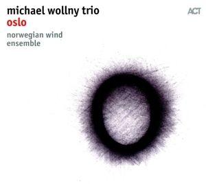 Oslo, Michael Wollny Trio
