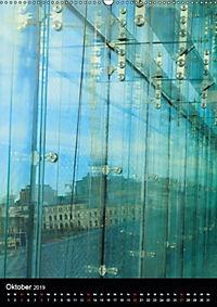Oslo - Pure Architektur (Wandkalender 2019 DIN A2 hoch) - Produktdetailbild 10