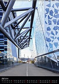 Oslo - Pure Architektur (Wandkalender 2019 DIN A2 hoch) - Produktdetailbild 7