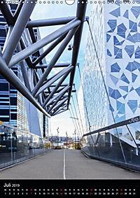 Oslo - Pure Architektur (Wandkalender 2019 DIN A3 hoch) - Produktdetailbild 7