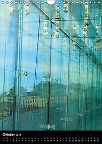 Oslo - Pure Architektur (Wandkalender 2019 DIN A4 hoch) - Produktdetailbild 10
