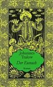 Osmanische Tetralogie, 4 Bde. - Johannes Tralow pdf epub