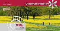 Osnabrücker Radfahr-Blüte - Heinz Wüppen pdf epub